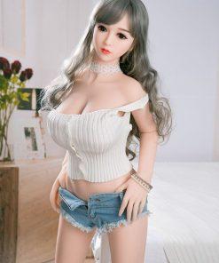 7R5A0820 247x296 - Eartha 148cm G Cup TPE Love Doll