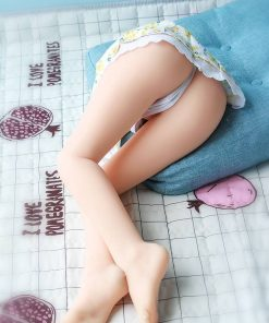 85cm Floral skirt Curvy Sex Doll Legs 5 247x296 - 85cm 32.62lbs Floral Skirt Curvy Sex Doll Legs