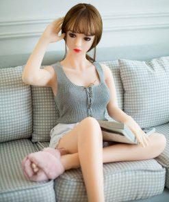 LOVE7832 247x296 - Hellen 148cm E Cup Pure Sex Dolls