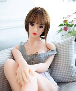 LOVE7869 247x296 - Hellen 148cm E Cup Pure Sex Dolls