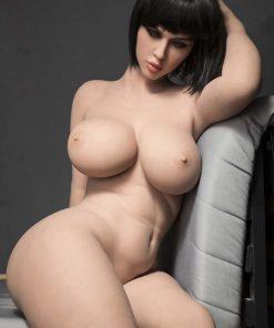 MG 5883 247x296 - Tammy 163cm H Cup Big Boobs Sex Dolls
