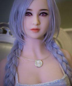 Naeva 158cm Fairy princess love doll 1 247x296 - Naeva 158cm Fairy Princess Love Doll