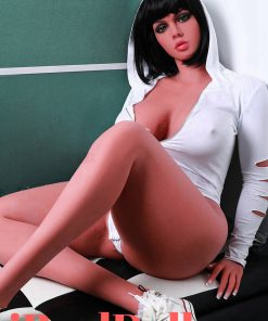 Tammy 163cm H Cup Big Boobs Sex Dolls