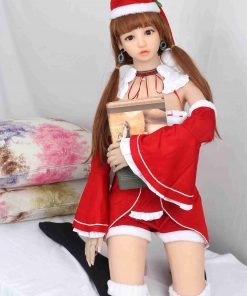 Beatvy 156cm B cup real love doll