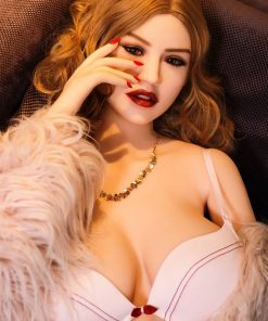 Berenice 152cm J Cup best sex love dolls