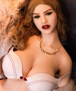 Berenice 152cm J Cup best sex love dolls 19 247x296 - Unbelievable BBW Sex Dolls Success Stories