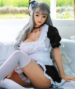 Deven 165cm F Cup living sex doll