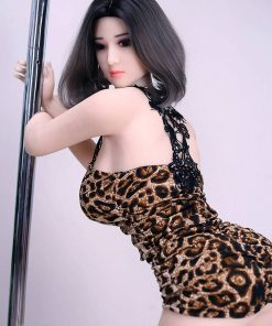 Grizel 165cm F Cup life size love dolls