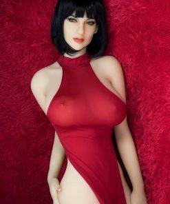 Hingis 168cm G cup best sex dolls