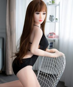 Jean 148cm E Cup love sex doll