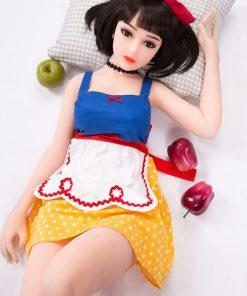Joery 148cm E Cup fine love dolls
