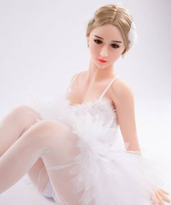Judies 148cm E Cup best sex dolls