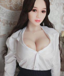 Katiys 168cm G cup realistic love doll