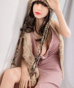 Madoka 165cm M Cup Japanese Sex Doll