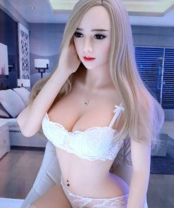 Nora 158cm D Cup sexy sex doll