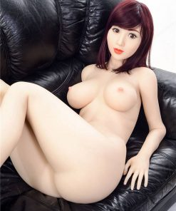Prudence 160cm E cup sexy sex doll
