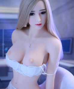 Sue 158cm F Cup japanese love doll