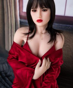 168cm Japanese Love Doll – Vada