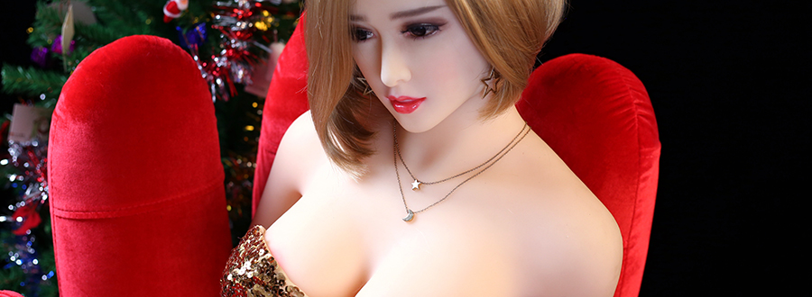 Most expensive sex doll