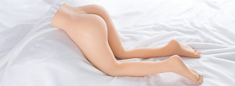 Love Doll Legs 800x293 - Home