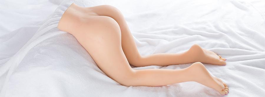 Best Sex Doll Legs