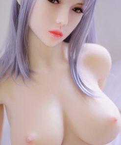 Rylie 155cm E Cup Elf Sex Doll