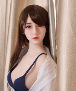 Aillee 165cm Young Sex Doll