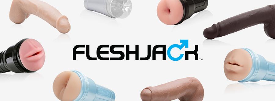 Masturbate Sex Toys