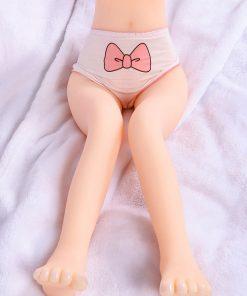 50cm 4.85lbs lbs Sexy Sex Doll Legs