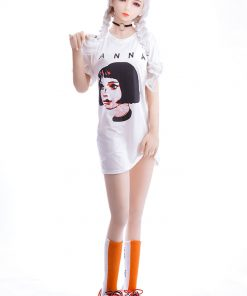 Asasia 158cm Petite Sex Doll