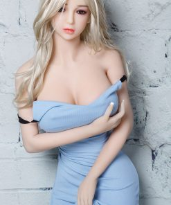 Candy 165cm Asian Sex Doll