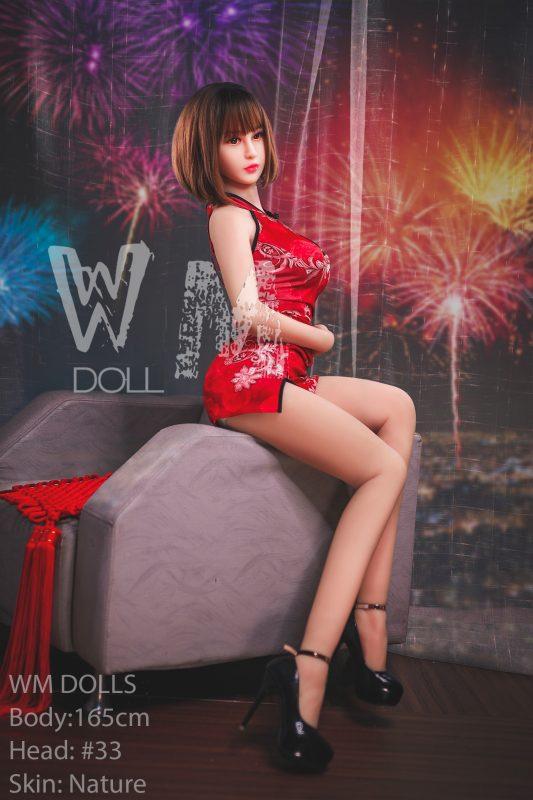 13 533x800 - 2020 Best Christmas Gift Sex Dolls