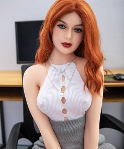 Arlene 157cm Celebrity Sex Dolls