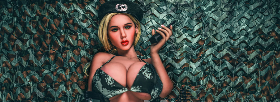 fat and curvy sex doll