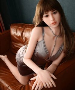 Andi 165cm Small Breast Sex Doll 6 247x296 - Home
