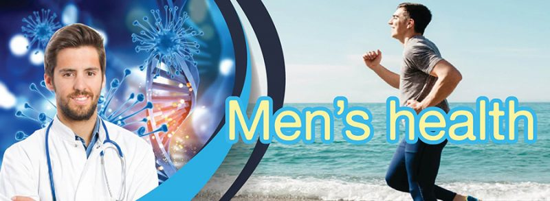 Men health 800x293 - Home