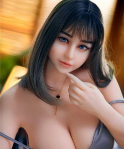 Milana 161cm Affordable Sex Dolls