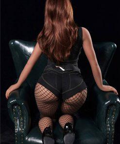 Rebeca 161cm Adult Sex Dolls