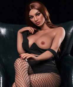 Rebeca 161cm Adult Sex Dolls