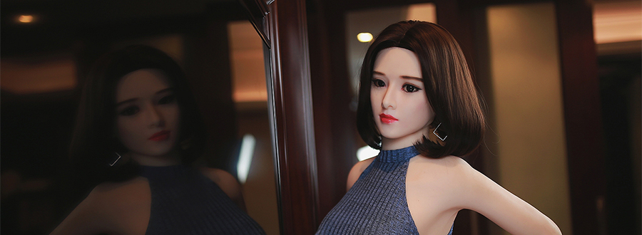 Sex Doll Relationships