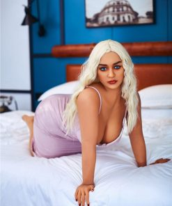 Sky 156cm Big Booty Sex Dolls