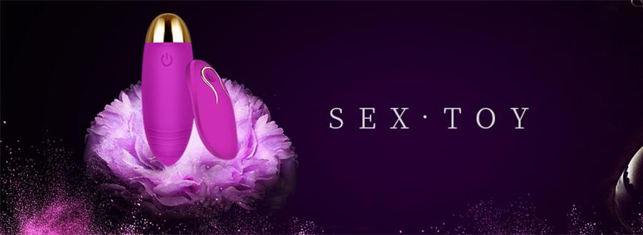 Christma sex toys
